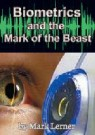 Biometrics and the Mark of the Beast