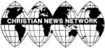 Christian News Net logo448