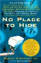 no-place-to-hide