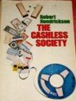 The Cashless Society_Hendrickson_reduced