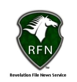 RFNicon_NameStrip_250