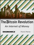 Bitcoin Revolution book