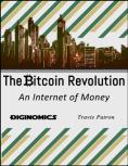 Bitcoin Revolution book