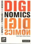 diginomics (en espanol)