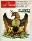 Economist_Phoenix_09_01_1988