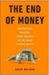 The End of Money_Wolman_Feb2012
