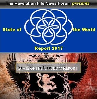 state-of-world_kingdomreport_thumb