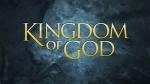the-kingdom-title-slide
