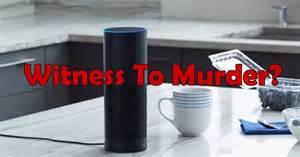 Alexa_witness to murder