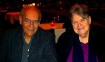 Bob & Peggy_640x383