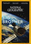 NEW BIG BRO_NatGeo_Feb2018