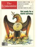 Phoenix - New Currency - Economist '88 001
