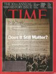 TIME mag_070411