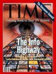 TIME_InfoSprHwy_04121993