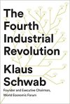 The Fourth Industrial Revolution_Jan2017