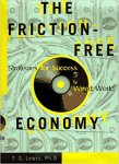 TheFriction-FreeEconomy_1997Lewis
