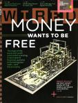 WIRED, March 2010 001