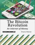 Bitcoin_book
