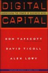 Digital Capital_Tapscott
