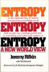Entropy_Rifkin