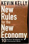 New Rule for the New Economy