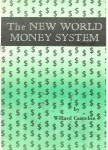 New World Money System