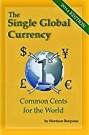 Single Global Currency