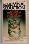Subliminal Seduction_Key 1973
