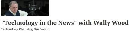 tech_in_news_wwood[2]