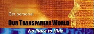 transparent world_trimmed
