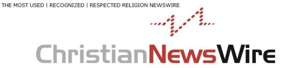 Christian NewsWire