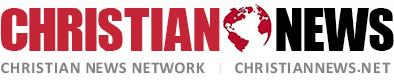 ChristianNewsNet_icon