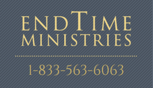 EndTimeMinistries