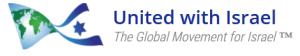 UnitedWithIsrael