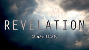 Revelation-13-v1-10