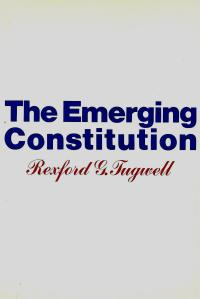 The Emerging Constitution_darkened