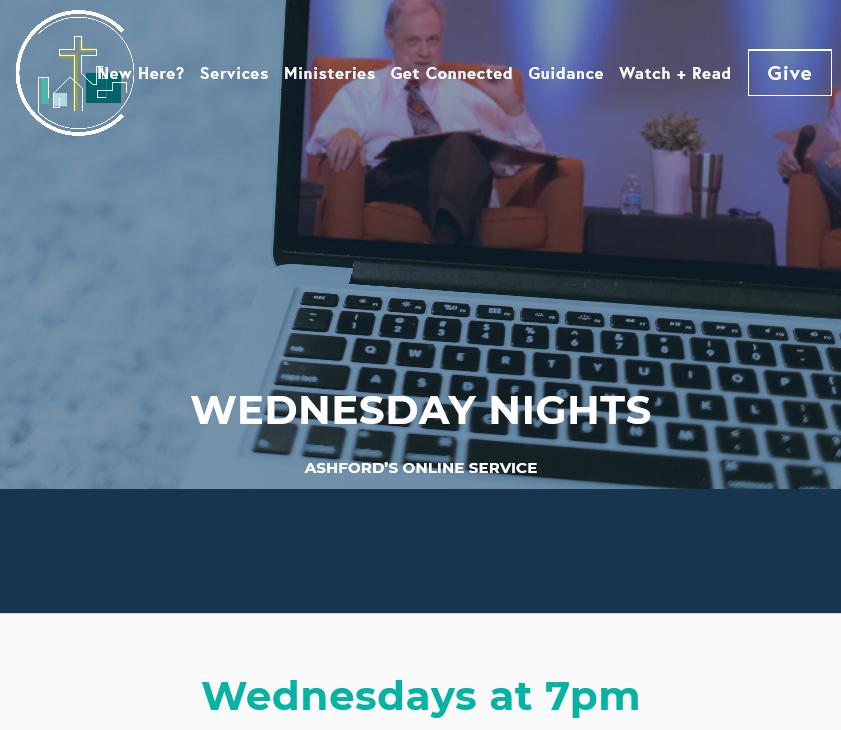 Screenshot_2020-09-Wednesday Nights — Ashford Community Church