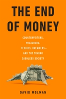The_End_of_Money_cover