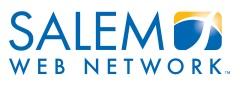 SalemWebNetwork